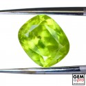 3.22 ct. Sphene (Titanite)