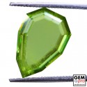 5.6 ct. Sphene (Titanite)