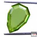 5.6 ct. Sphene (Titanite)