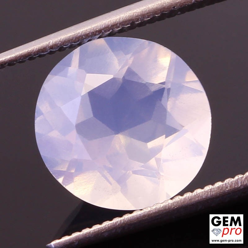2.76 ct Opal Gem from Madagascar Natural and Untreated