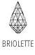 Acheter Gemmes et Pierres Précieuses Forme Briolette