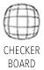 Buy Shop Checkerboard Cut Gemstones