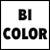 Buy Shop Bi-Color Gemstones