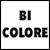 Acheter Gemmes et Pierres Précieuses bicolores