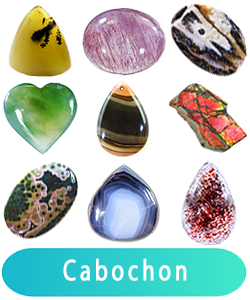 cabochons-menu-top_anglais.png
