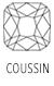 Buy Shop Cushion Cut Gemstones