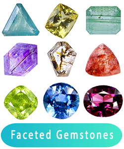 faceted-gemstone-menu-top_.png