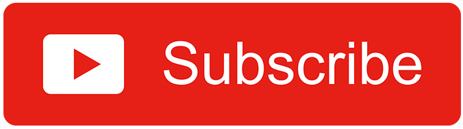 free-youtube-subscribe-button-png-download-by-alfredocreates.png