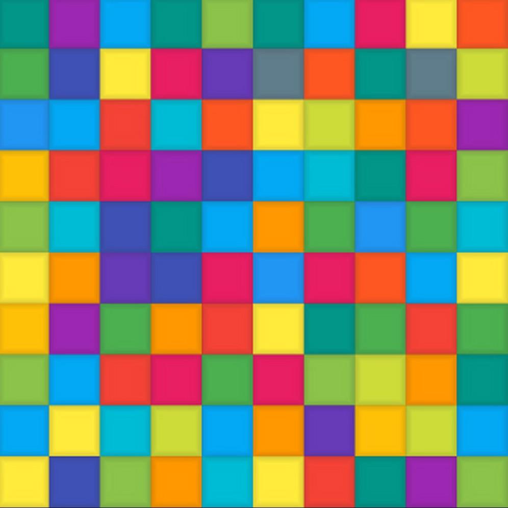 Acheter Gemmes et Pierres Précieuses multicolores