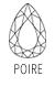 Acheter Gemmes et Pierres Précieuses en forme de poire