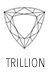 Buy Shop Trillion Cut Gemstones