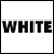 Buy Shop White Color Gemstones