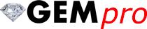GemPro